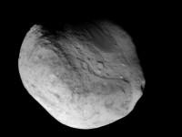 комета Темпель-1
