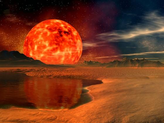 giantskaya-planeta
