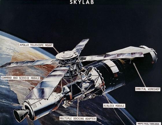 orbitalnaya-stanziya