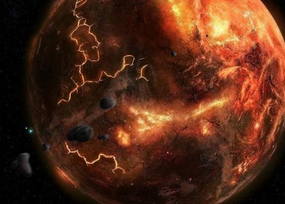samaya-bolshaya-planeta