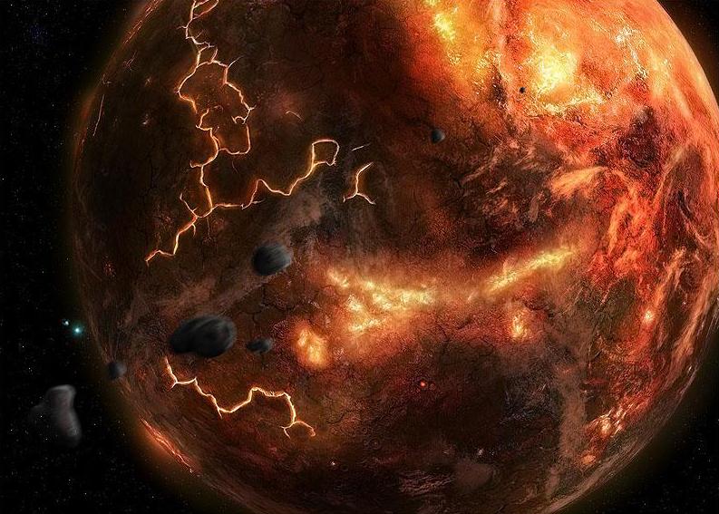 Темная вселенная 2017 смотреть на телефоне