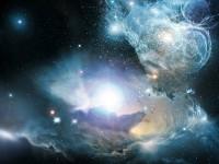 рождение звезд во вселенной