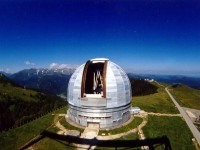 Астрофизика