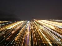 быстрее скорости света