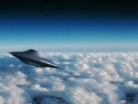 неопознанные летающие объекты