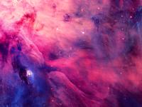 Астрономы из США удивили мир новой сенсацией